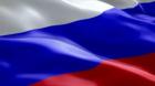 ru-flag